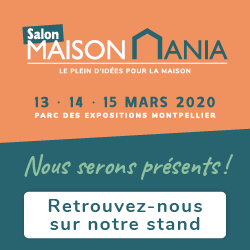 /petites-photos/exposants_maison_mania_250x250.jpg